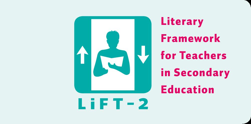 Hauptseite – LiFT-2